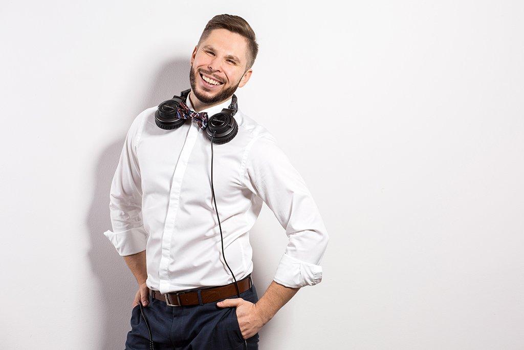 DJ Śląsk