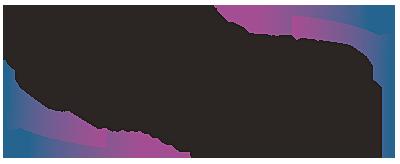 Logo DJ Rybnik