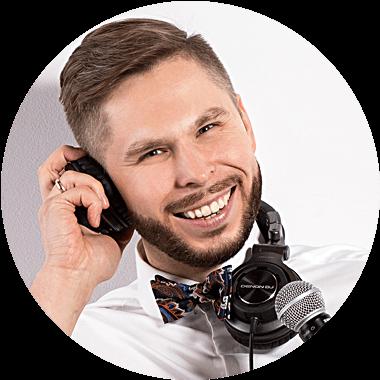 DJ Katowice