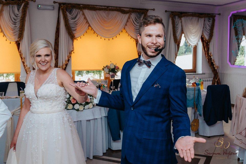 Ślub (419)