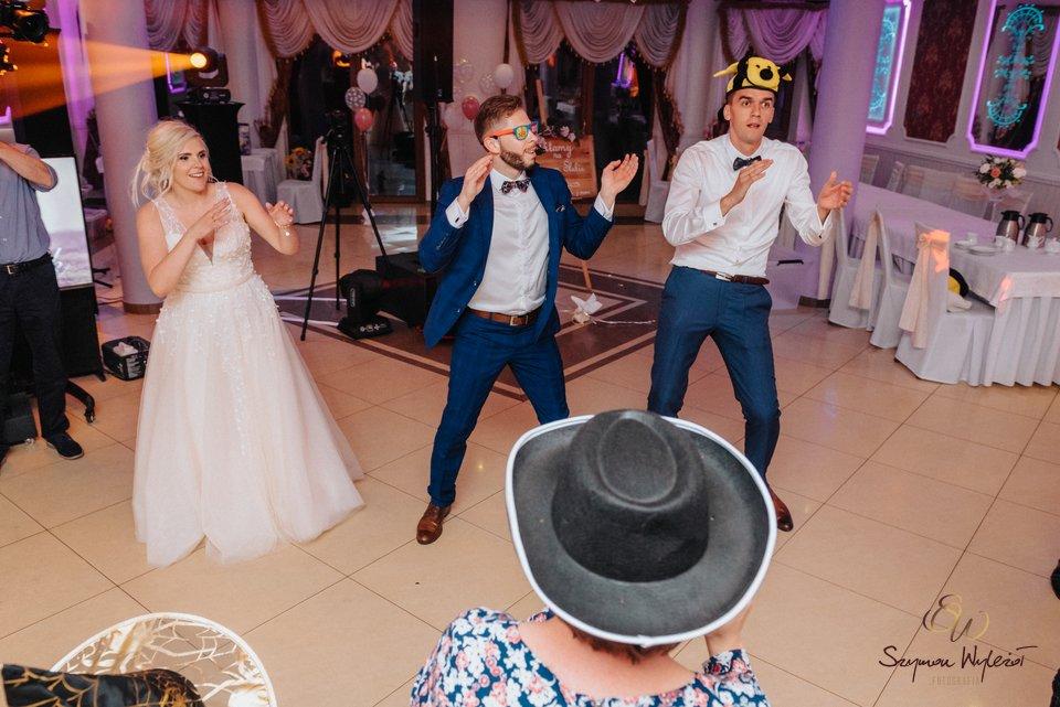 Ślub (607)