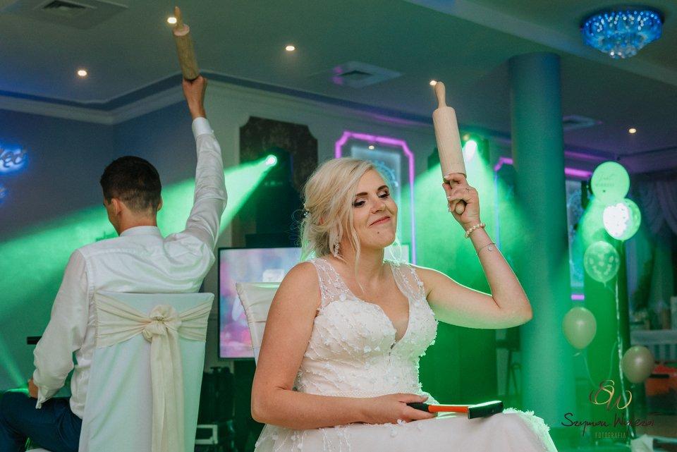 Ślub (746)