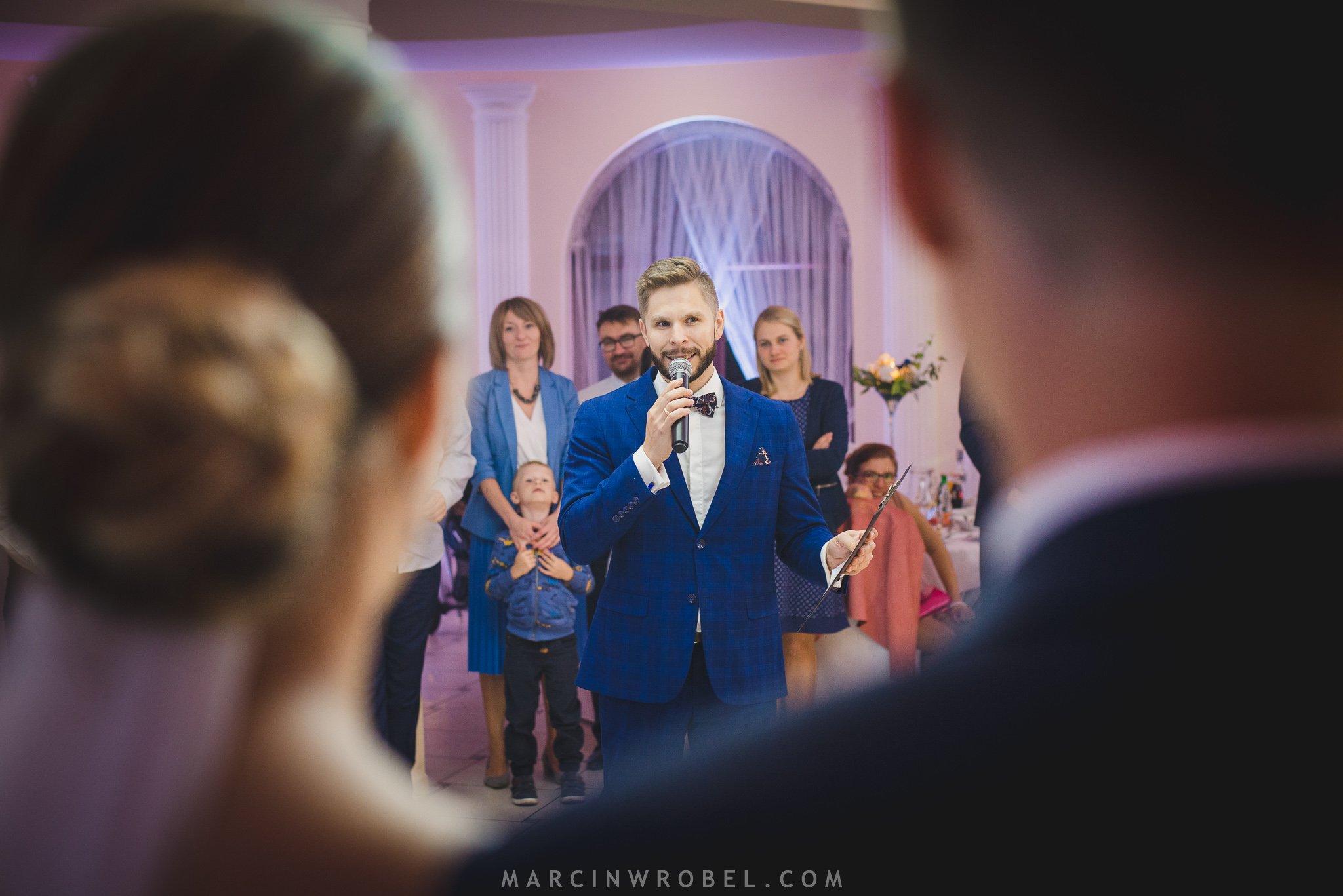 0004-Slub-Ania-Mariusz-2019-199_5927